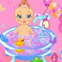 Baby games 0-24