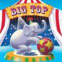 Circus games 0-24