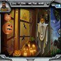 Halloween games 0-24