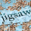 Jigsaw games 0-24