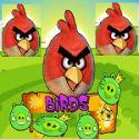 Birds games 0-24