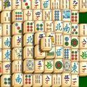 Mahjong games 0-24