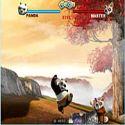 Panda games 0-24