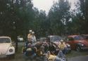1998. Agárd by BSanyi