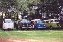 2002. Rajzás by Namivan