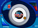 Beyblade rip zone - accuracy game