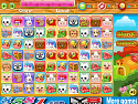 Cute animals link - animal game
