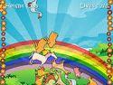 Animal stackers - egyensúlyozós játék