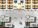 Sky anger - bombás játék