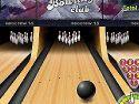 Bowling club - bowling game