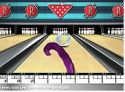 Bowling with Lefty - bowling game
