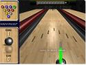 The bowling - bowling game