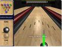 The bowling - bowling játék
