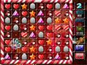 Masha and the Bear: Candy Crush - candy game