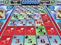 Cardigo - card game