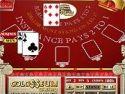 Colo$$eum - kaszinó játék