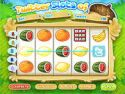 Twitter slots of - casino game