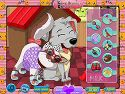 Cute kitten dress up - cat game