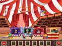 Houdini water cage escape - cirkuszos játék
