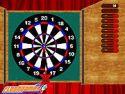 FG dart - darts játék
