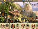 Dinosaur land - dinoszauruszos játék