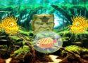 Aqua forest escape - escape game