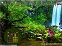 Big butterfly land escape - szabaduló játék