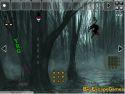Big spooky land escape - szabaduló játék