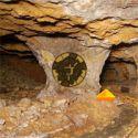 Dirty water cave escape - szabaduló játék