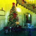 Easy Christmas party escape - escape game