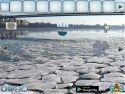 Escape from freezed city - szabaduló játék
