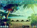 Escape game New Year beach party - szabaduló játék