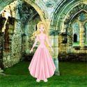 Escape game save the princess - szabaduló játék