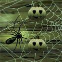 Halloween fun escape 001 - escape game