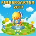 Findergarten 2017 - hidden game