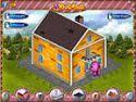 Toto house design - házas játék