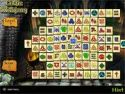 Celtic mahjong - mahjong game