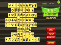 Jade shadow mahjong - mahjong game