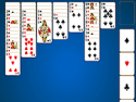 Wasp solitaire - solitaire game